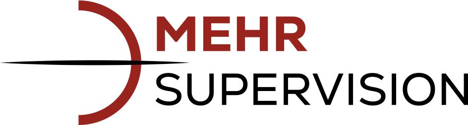 Mehr Supervision