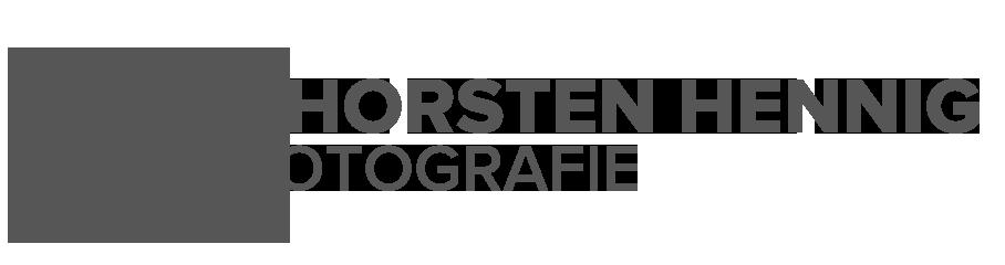 Logo Thorsten Henning Fotografie